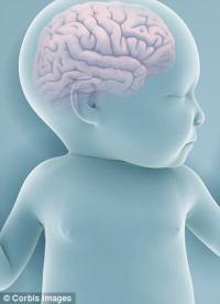 Склонность к болезни Альцгеймера можно диагностировать в детстве