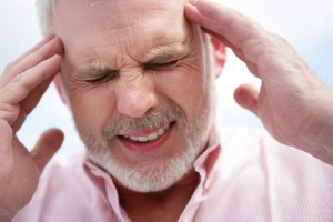 Последствия гайморита: Если не лечить гайморит?