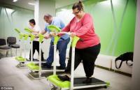 Ученые доказали: легкие тренировки эффективнее