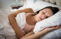 Фобии можно будет лечить во сне