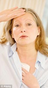 Гипергидроз – как лечить?