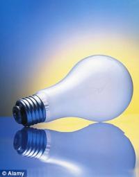 Как влияет на здоровье искусственное освещение?