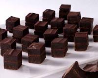 Ученые: справиться с кашлем поможет горький шоколад