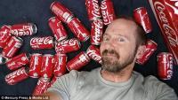 Эксперимент, доказывающий, что сахар – опасный наркотик