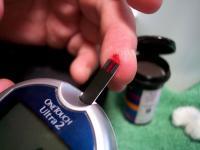 Простой прибор для лечения апноэ сна может снизить риск диабета