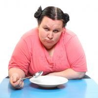 Нейробиологи смогли отключить чувство голода