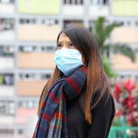 Грядет эпидемия нового штамма птичьего гриппа