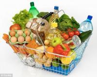 Развенчание ореола «органической» еды