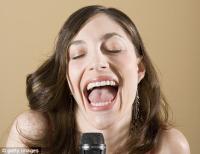 С песней в бой против астмы