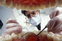 EAER – самовосстановление зубной эмали