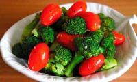 Синергия еды, или, 7 суперпродуктов, которые работают в паре