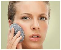 Сухая кожа – причины, симптомы и лечение