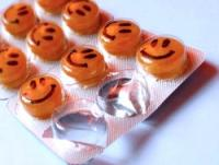 Тыквенные семечки – лучший антидепрессант