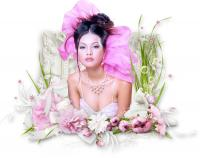 Лечебная, эстетическая, врачебная и аппаратная косметология