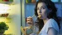 Ученые пришли к выводу, что потерять лишний вес можно и без жестких диет, используя лишь мыслительные способности.