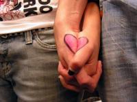 Половые инфекции у мужчин: осложнения и последствия