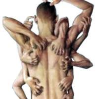 Эти коварные скрытые половые инфекции у мужчин