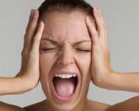 Датские ученые разгадали тайну появления мигрени