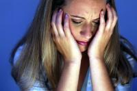 Скрытые половые инфекции у женщин: симптомы, признаки, осложнения